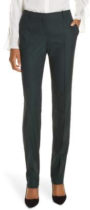 BOSS Titana Stretch Trousers