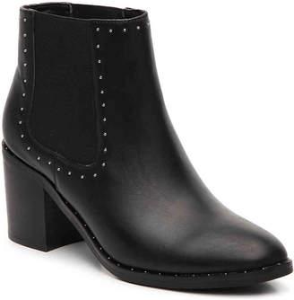 Steve Madden Malorie Chelsea Boot - Women's
