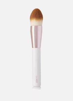 La Mer Foundation Brush - Colorless