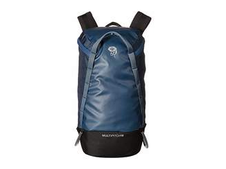 Mountain Hardwear Multi Pitch 16L Backpack