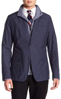 BOSS Jandro Reversible Blazer