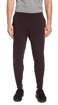 Nike Tech Knit Jogger Pants