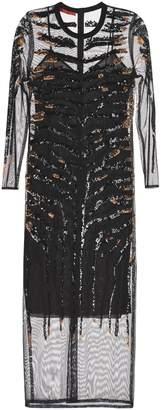 Tamara Mellon Long dresses - Item 34830536IT