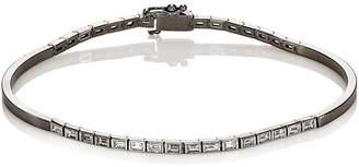 Ileana Makri Women's Prince Riviera Bracelet