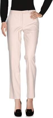 Blugirl Casual pants - Item 36866611VJ