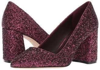 Alice + Olivia Demetra Women's Shoes