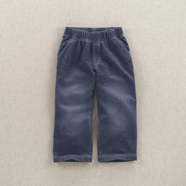 Sukumo Pants