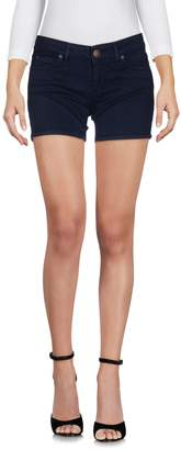 Basicon Shorts - Item 13050831FF