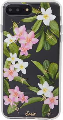 Sonix Plumeria iPhone X/Xs, XR & X Max Case