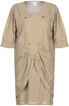 Hoss Intropia Short dresses - Item 34954831DB
