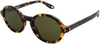 Givenchy Women's Gv7059/S 50Mm Sunglasses