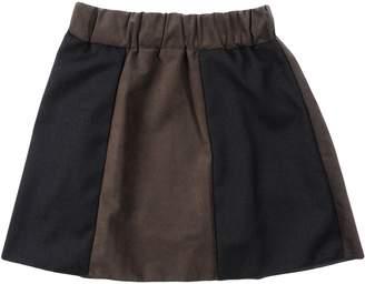 Amina Rubinacci Skirts - Item 35334089NK