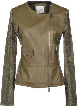 Pinko Jackets - Item 41813098VW
