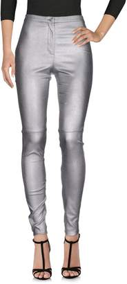 Minimum Leggings - Item 13003359TV