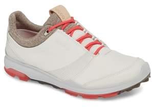 Ecco BIOM 2 Hybrid Gore-Tex(R) Golf Shoe