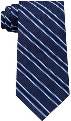 Croft & Barrow Men's Striped Tie
