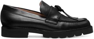 Stuart Weitzman THE TASSEL LOAFER