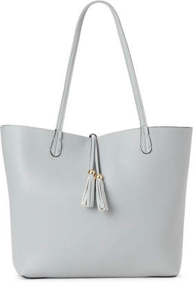 Imoshion Reversible Bag-In-Bag Tote