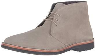 Ben Sherman Men's Collin Chukka Boot