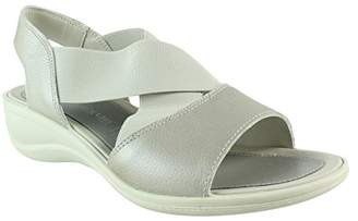 Spring Step Women's Emma Slide Sandal
