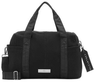 adidas by Stella McCartney Shipshape shoulder bag