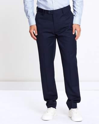 Sportscraft Washable Wool Pants