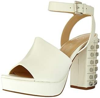 Fergie Women's Jolie Heeled Sandal