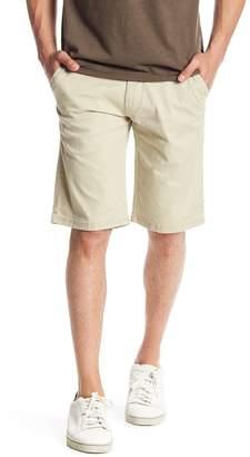 Lindbergh Chino Shorts
