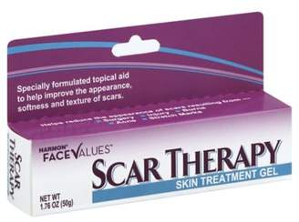 Harmon® Face ValuesTM 1.76 oz. Scar Therapy Gel $10.99 thestylecure.com