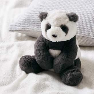 The White Company Jellycat Panda Cub Medium Toy