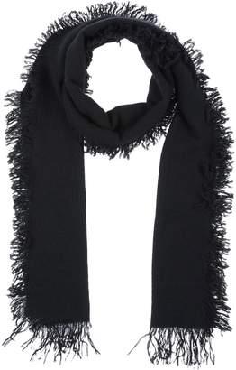 ARTE CASHMERE Oblong scarves - Item 46584001LO