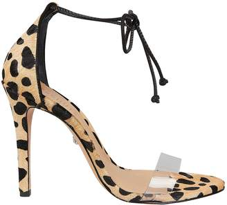 b953dca250bf Schutz Ankle Tie Sandals For Women - ShopStyle Canada