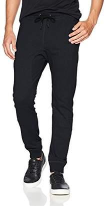 Retrofit Sportswear Men's Knit Athleisure Jogger Pant