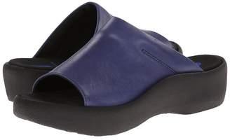 Wolky Nassau Women's Sandals