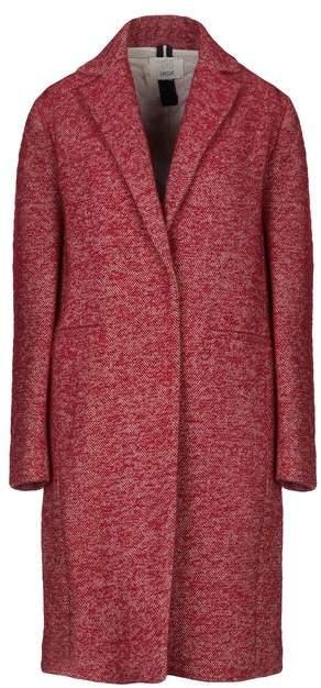 DIEGA Coat