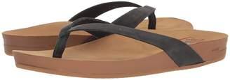 Reef Cushion Bounce Court LE Women's Sandals