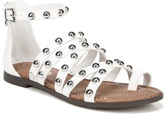 e208351d636dd7 Sam Edelman Carla Women s Gladiator Sandals