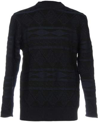 White Mountaineering Sweaters