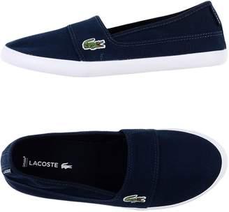 Lacoste Low-tops & sneakers - Item 11395007