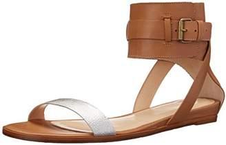 Pour La Victoire Women's Riko Dress Sandal