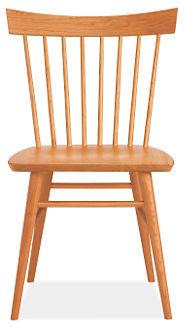 Thatcher Chairs