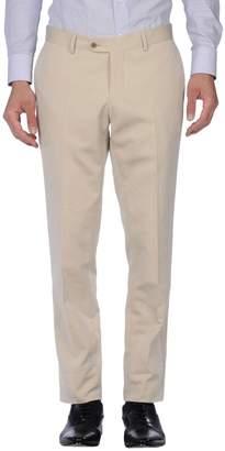 Caruso Dress pants