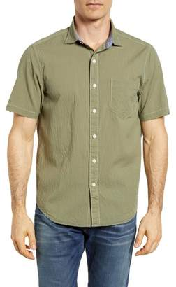 Tommy Bahama The Salvatore Standard Fit Sport Shirt