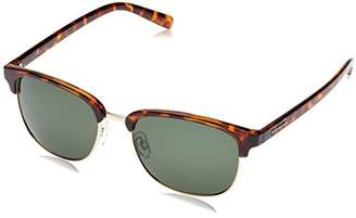 Polaroid Sunglasses Pld1012s Polarized Round