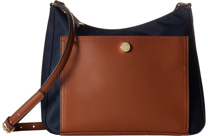 Calvin KleinCalvin Klein - New Nylon Crossbody Cross Body Handbags