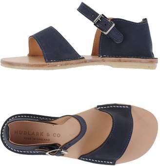 Co MUDLARK & Sandals - Item 11079995EO