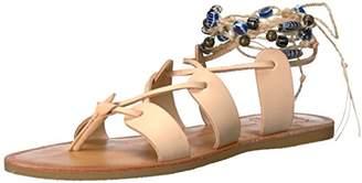 Dolce Vita Women's Jalen Gladiator Sandal
