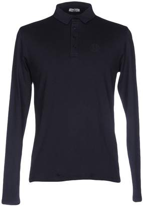 Bikkembergs Polo shirts - Item 12010021TM