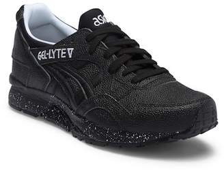Asics GEL-Lyte V Running Shoe