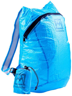 AVALANCHE Avalanche Nampa Ultra Light Packable Backpack